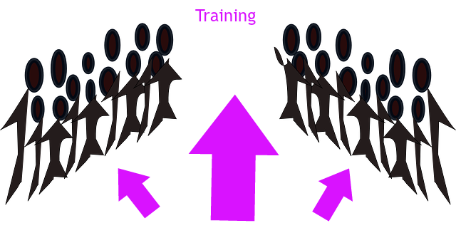 people-training