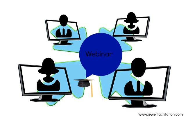 webinar canada how to call