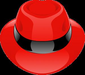 hat-157269_1280