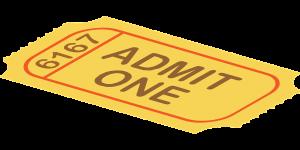 ticket-576228_1280