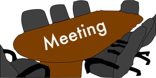 meeting.board room png