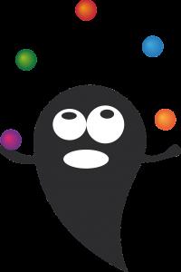 juggle-796171_1280