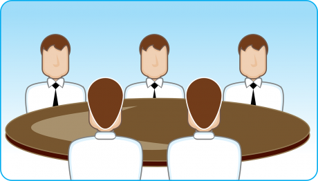 Sorry About the Meetings….What Should we Change?